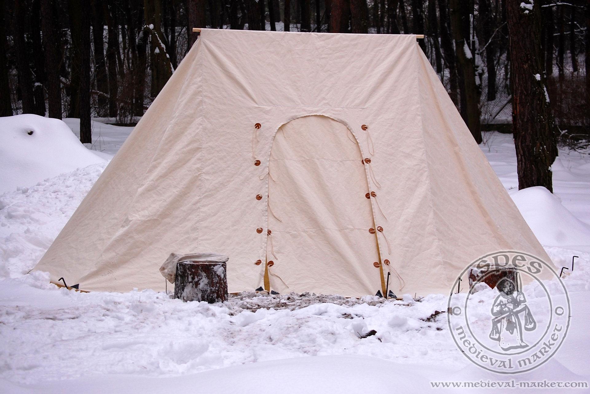 choix d'une tente Soldier_tent_0