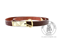 belts - Medieval Market, belt type 2