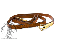 - Medieval Market, belt type 3