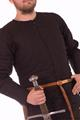 A gambeson type 3 - Medieval Market, gambeson type 3