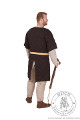 Early medieval gambeson (type 7) - Medieval Market, gambeson type 7