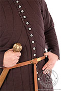 A gambeson type 8 - Medieval Market, Gambeson typ 8