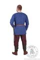 Gambeson type 14  - Medieval Market, gambeson type 14