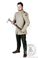 For fighting - Medieval Market, Bohurt gambeson