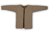 Magazyn - Medieval Market, Infant gambeson