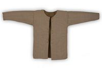 - Medieval Market, Infant gambeson