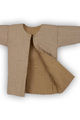 Children's gambeson - Medieval Market, Infant gambeson
