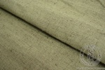 Do-It-yourself - Medieval Market, Linen/hemp fabric