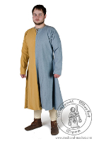 Magazyn - Medieval Market, mens cotte type1