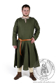 Men's cotte type 3 - Medieval Market, mens cotte type3