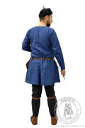 Tunic - wool - stock - Medieval Market, tunic