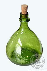 Magazyn - Medieval Market, Bartholomeus bottle