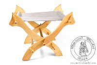 Magazyn - Medieval Market, folding chair
