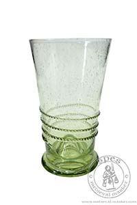 Akcesoria kuchenne - Medieval Market, Smaller version of the historical Grossdurst glass