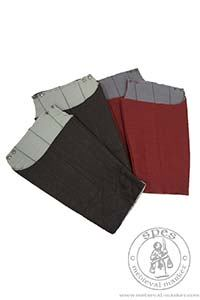Magazyn - Medieval Market, A short quilted legs