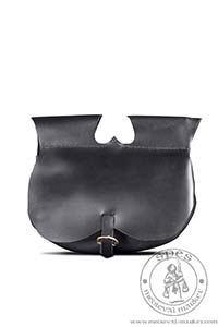 Akcesoria r����ne - Medieval Market, Medieval belt bag